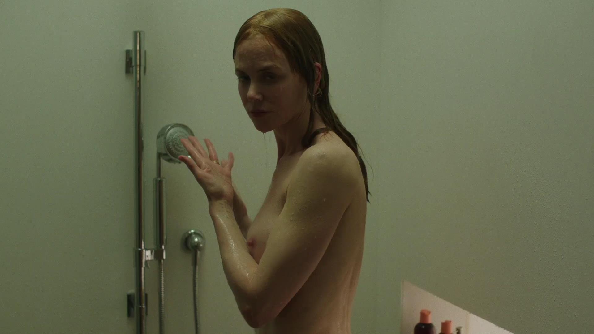 sex vd american babes hot pics