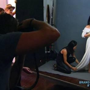 Kourtney Kardashian Nude – 2021 ULTIMATE Collection 59