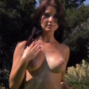 Amanda Cerny Nude Pics and Leaked Porn Video 57