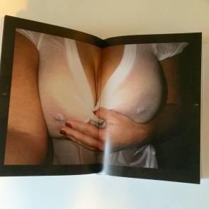 07-Kim-Kardashians-Boobs