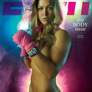 10-ronda-rousey-nude-pussy-espn