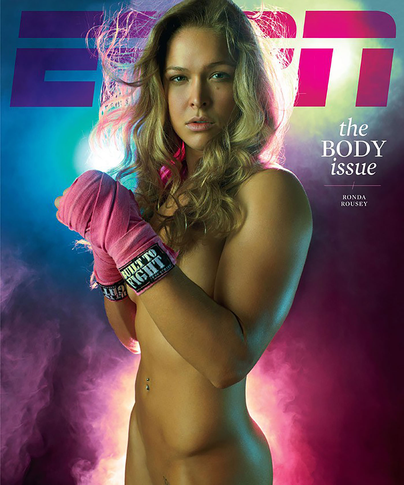 Pussy Ronda Rousey naked (58 foto and video), Pussy, Cleavage, Twitter, panties 2019