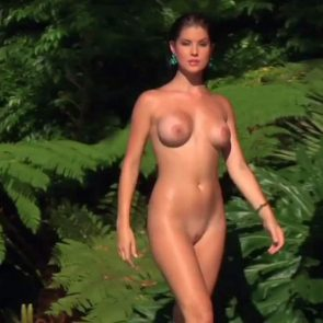 Amanda Cerny Nude Pics and Leaked Porn Video 49