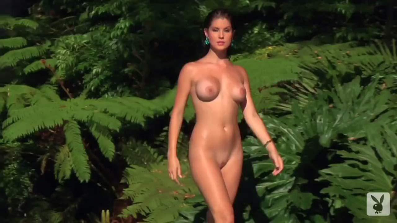 Top Porn Photos Leela hentai futurama free video preview