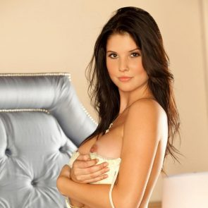 Amanda Cerny Nude Pics and Leaked Porn Video 5