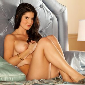 Amanda Cerny Nude Pics and Leaked Porn Video 17