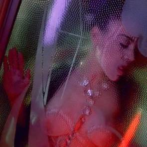 Alyssa Milano Nude Boobs And Fucking In Poison Ivy 2 Movie