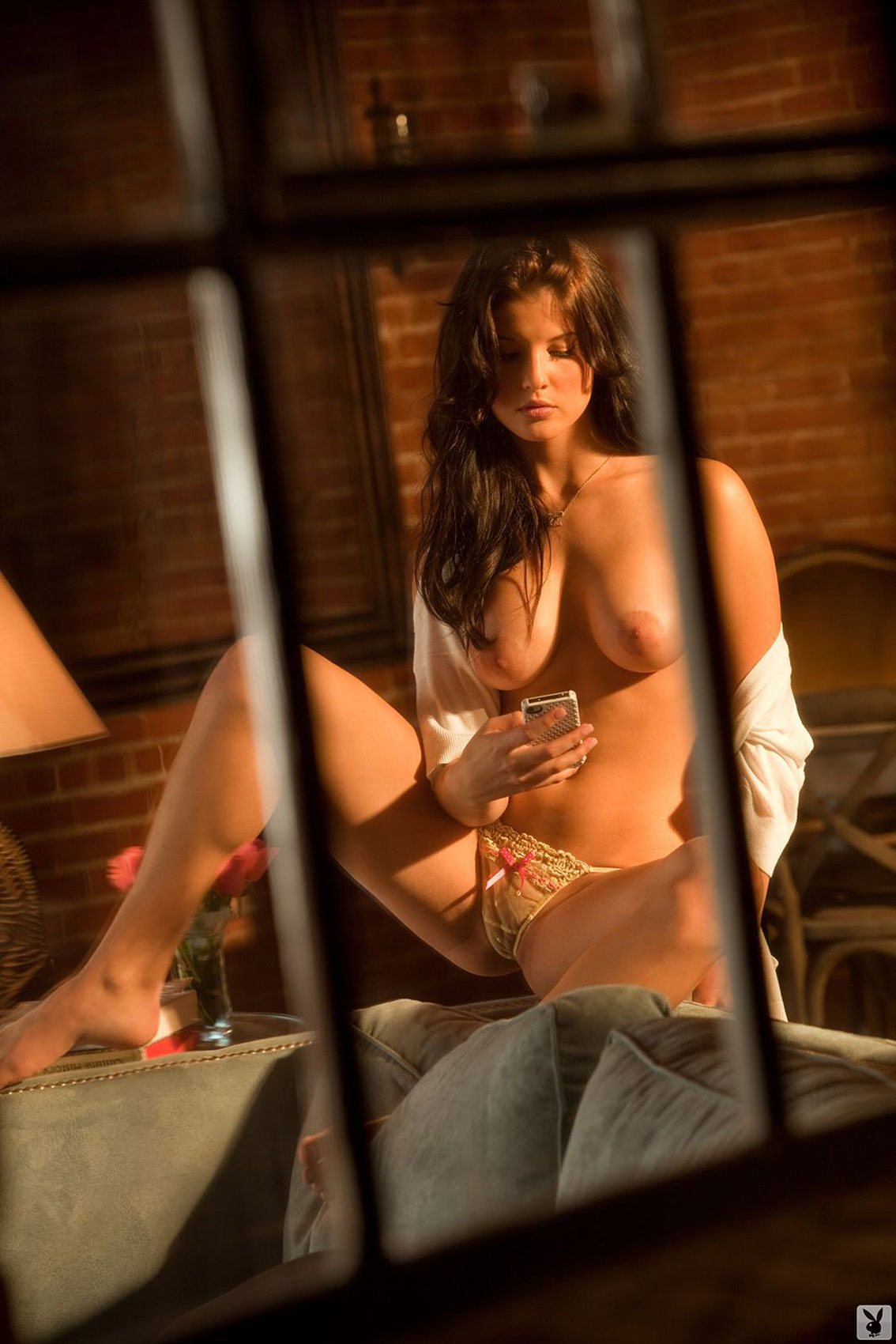 Amanda Cerny Video Porn amanda cerny nude pussy and ass scandal planet   free hot
