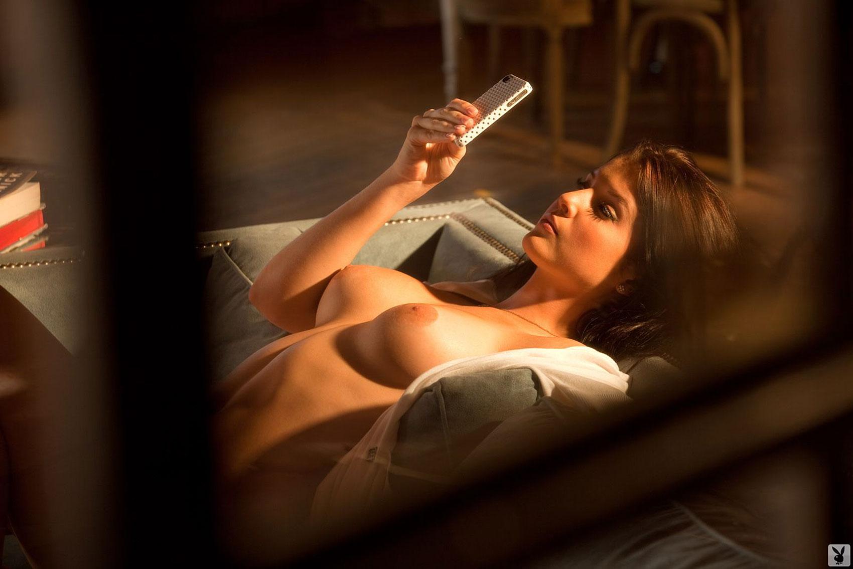 Amanda Cerny Video Porno amanda cerny nude pussy & ass - scandal planet