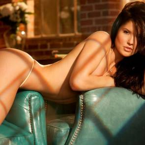 Amanda Cerny Nude Pics and Leaked Porn Video 23