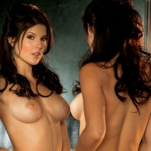 Amanda Cerny Nude Pics and Leaked Porn Video 37