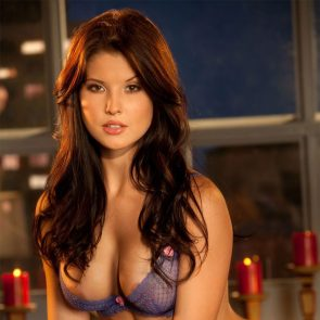 Amanda Cerny Nude Pics and Leaked Porn Video 38