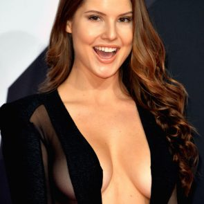 Amanda Cerny Nude Pics and Leaked Porn Video 61