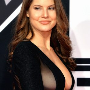 Amanda Cerny Nude Pics and Leaked Porn Video 63