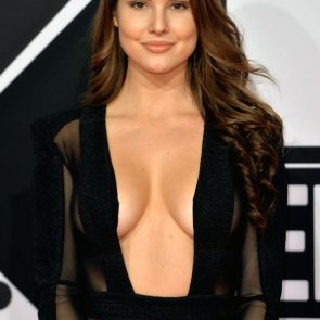 Amanda Cerny Nude Pics and Leaked Porn Video 64