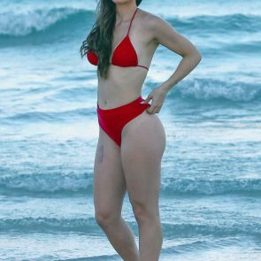 Amanda Cerny Nude Pics and Leaked Porn Video 66