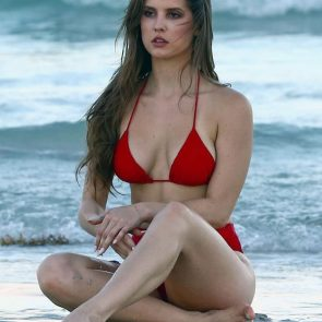 Amanda Cerny Nude Pics and Leaked Porn Video 68