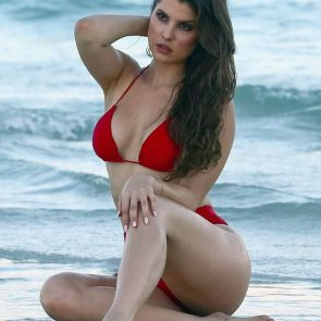 Amanda Cerny Nude Pics and Leaked Porn Video 69