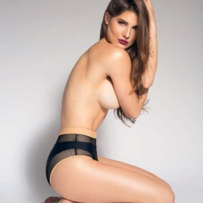 Amanda Cerny Nude Pics and Leaked Porn Video 79