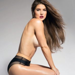 Amanda Cerny Nude Pics and Leaked Porn Video 78