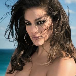 Ashley-Graham-Topless-02
