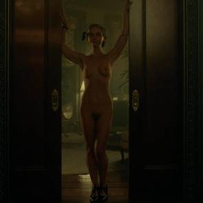 Christina-Ricci-Nude-1