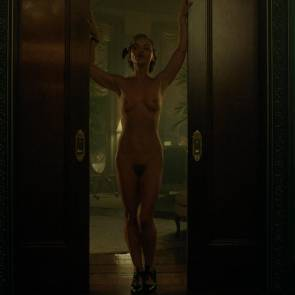 Christina ricci nude prozac nation - 3 part 2