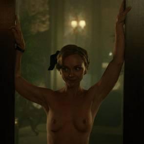Christina-Ricci-Nude-3