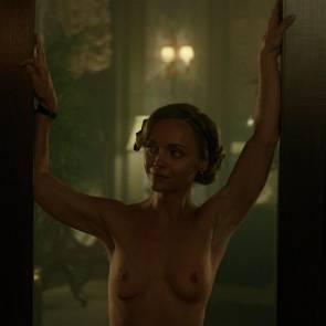 Christina-Ricci-Nude-4