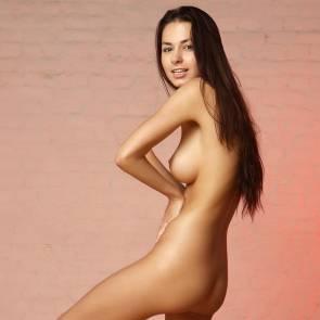Helga-Lovekaty-Nude-13