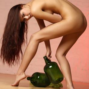 Helga-Lovekaty-Nude-16