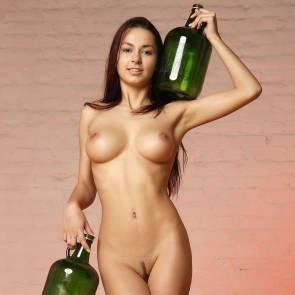 Helga-Lovekaty-Nude-2