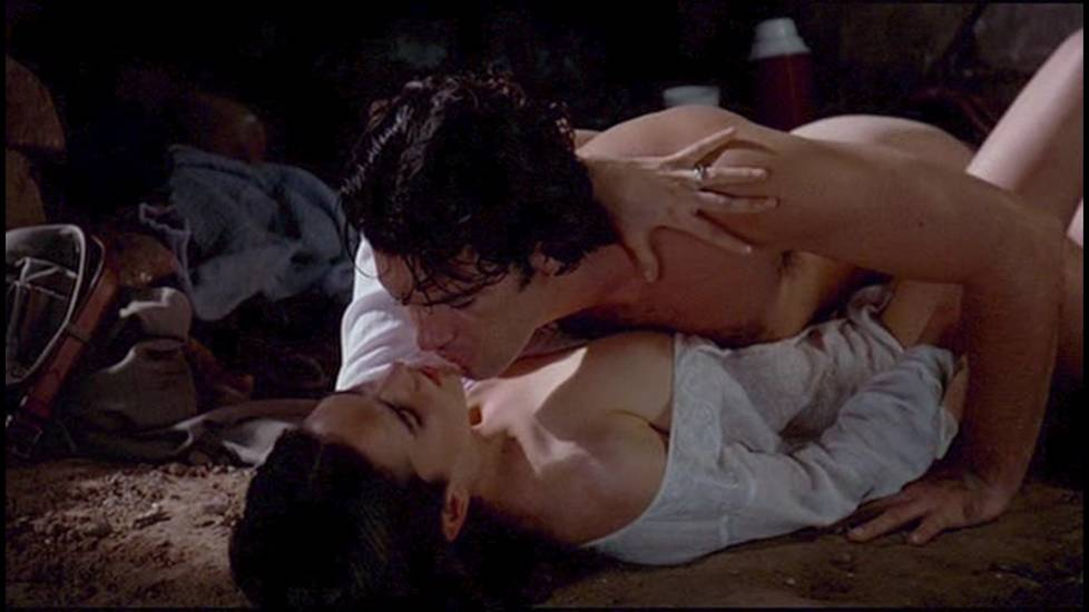 Sorry, that jennifer connelly nude movie final