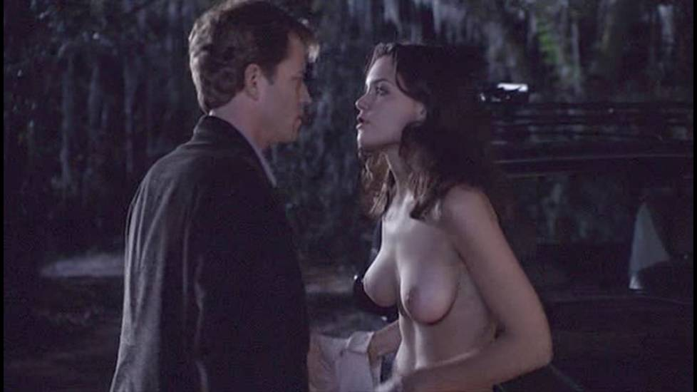 Opinion you Katie holmes the gift nude scene usual