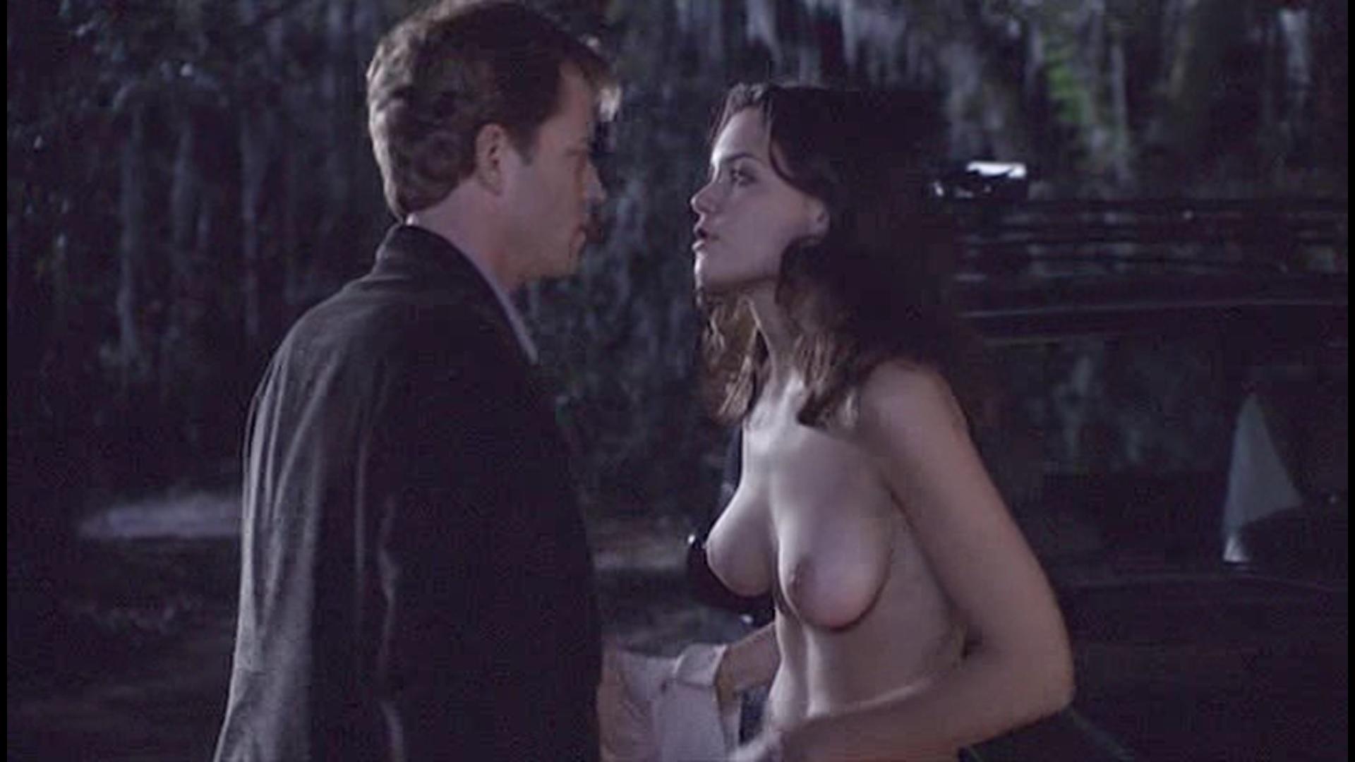 Shawn johnson naked fakes