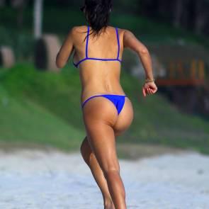 Kourtney Kardashian Nude – 2021 ULTIMATE Collection 124