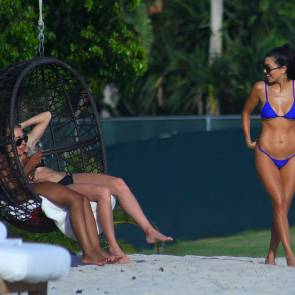 Kourtney Kardashian Nude – 2021 ULTIMATE Collection 125