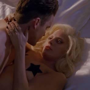 Lady-Gaga-Nude-04