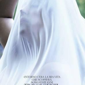 Monica-Bellucci-hot-05