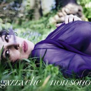 Monica-Bellucci-hot-11