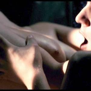 Salma Hayek Nude Sex Scene In Frida Movie