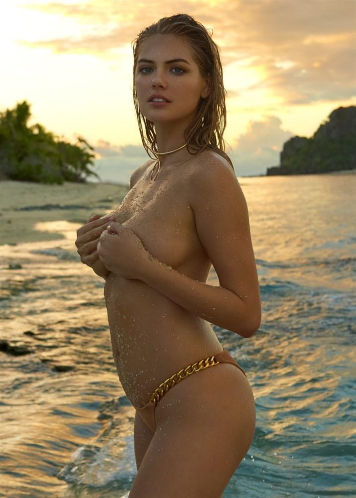 Amateur big thick curvy bbw tits