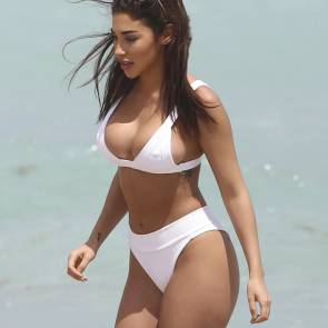 01-Chantel-Jeffries-Bikini
