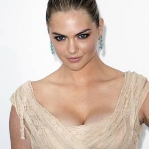 01-Kate-Upton-Sexy
