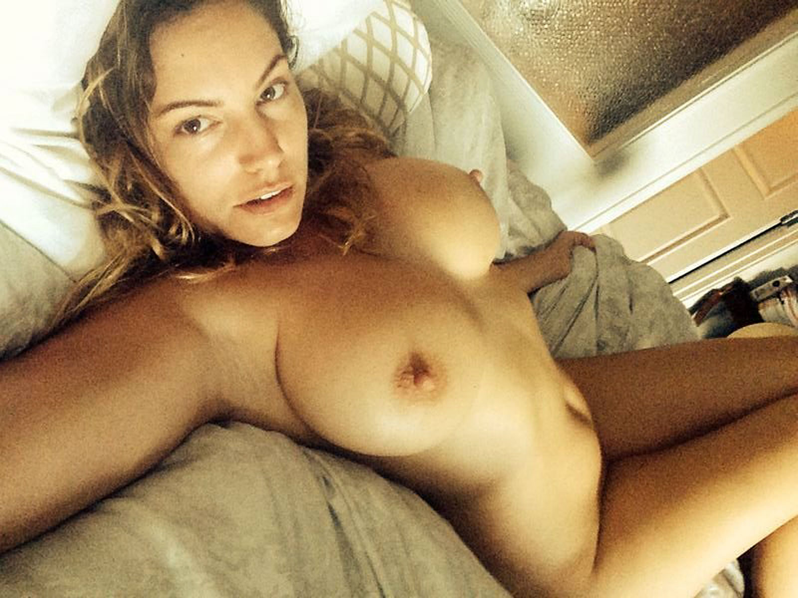 The kelly brook porn pics