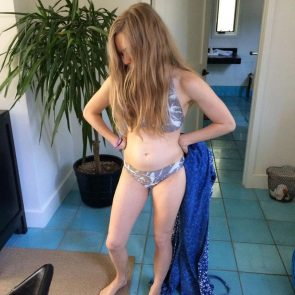 Amanda Seyfried Nude Photos and Leaked PORN video 14