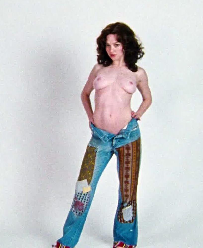Amanda Seyfried Tits amanda seyfried naked collection - scandal planet