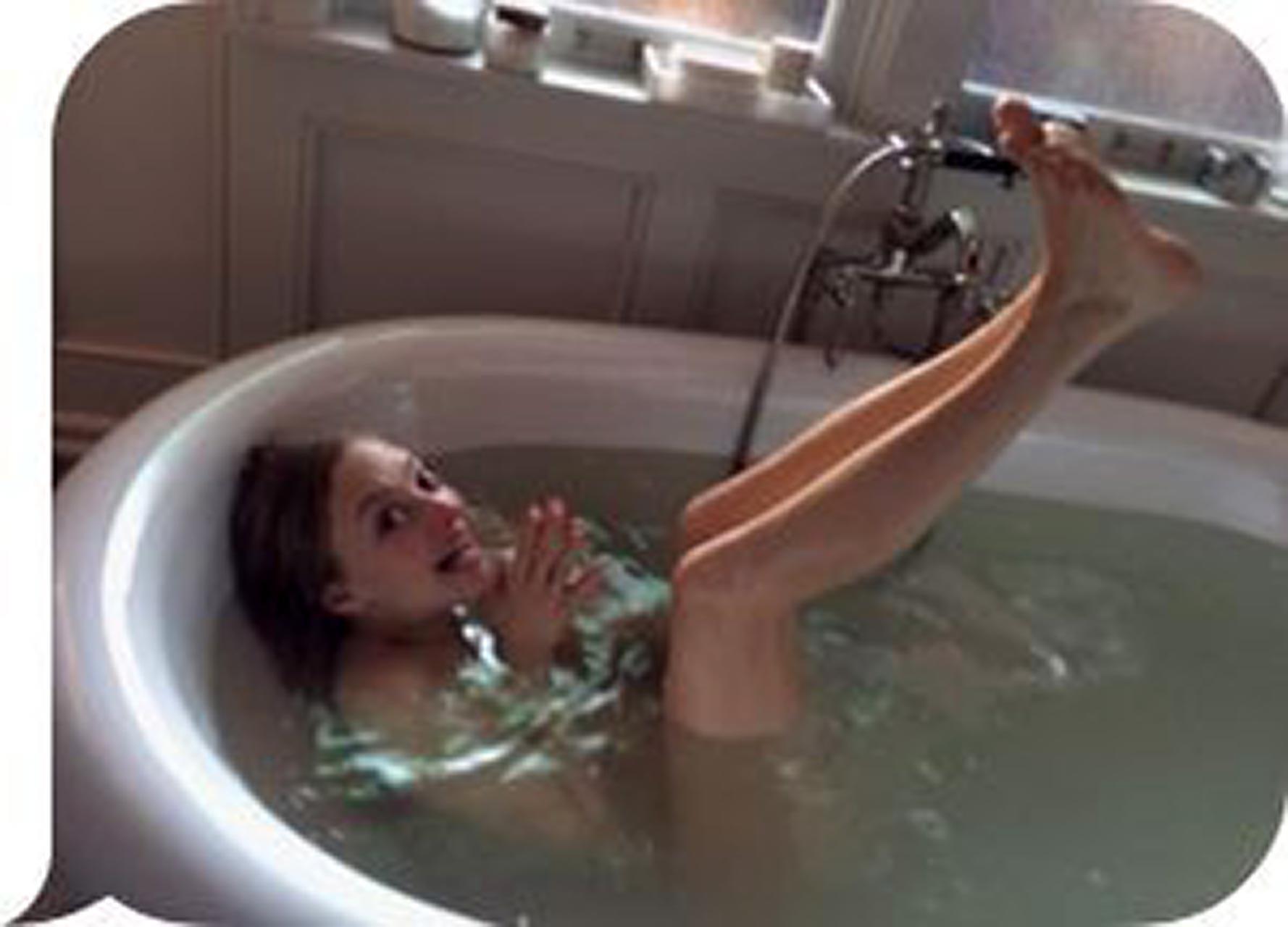 Amanda Seyfried Sex Scandal amanda seyfried nude leaked photos - scandal planet