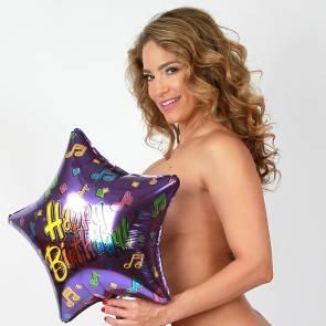 04-Jennifer-Nicole-Lee-nude