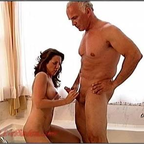 Amy Fisher porn video